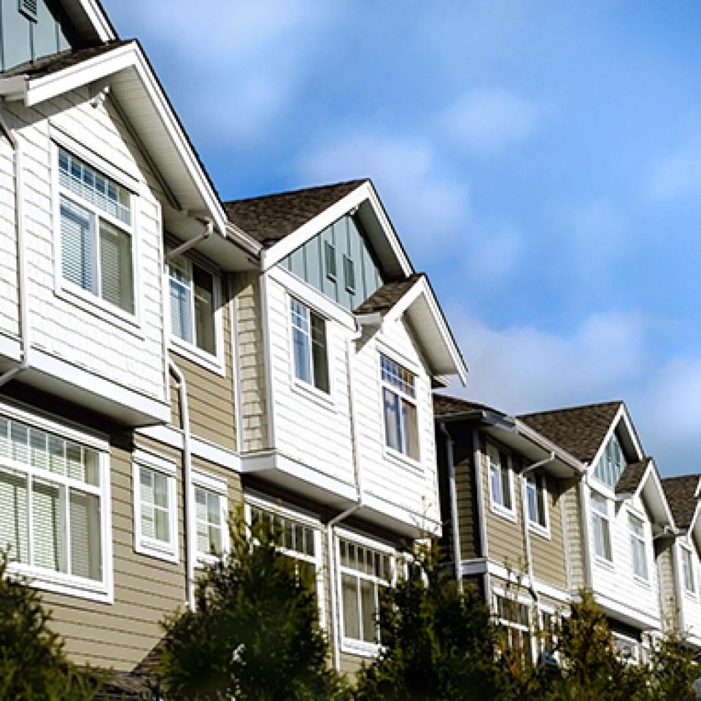 45l Energy Efficient Tax Credit Cost Segregation Group