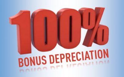 bonusdep